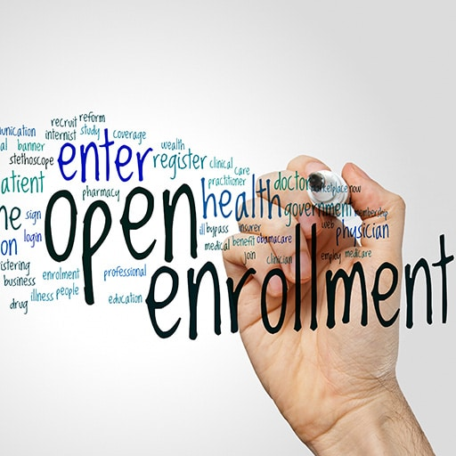 envision_open_enrollment_marketplace_medical-insurance-peoria-il